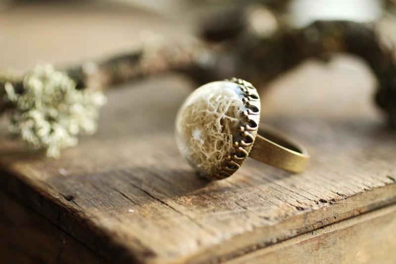 beautiful-hand-crafted-terrarium-jewelry-DIY (6)