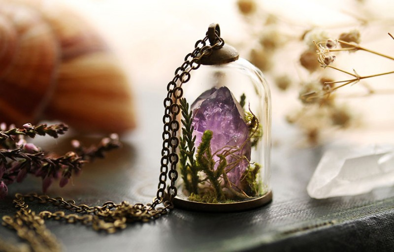 beautiful-hand-crafted-terrarium-jewelry-DIY (7)