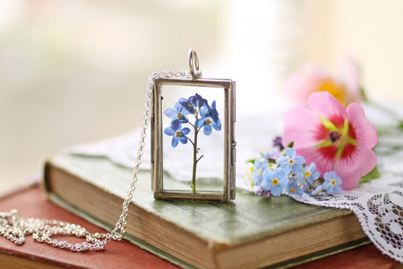 beautiful-hand-crafted-terrarium-jewelry-DIY (8)