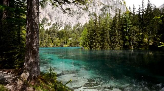 beautiful-spectacular-underwater-park-Austria-photos (2)