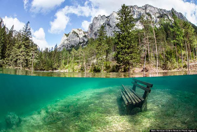 beautiful-spectacular-underwater-park-Austria-photos (5)