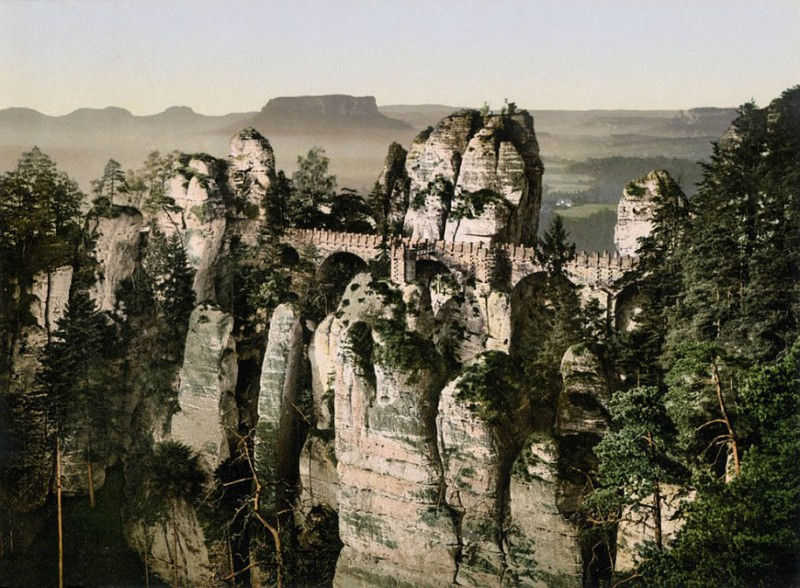 colored-historical-photos-germany-before-wars (4)