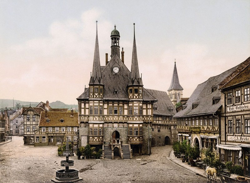 colored-historical-photos-germany-before-wars (5)