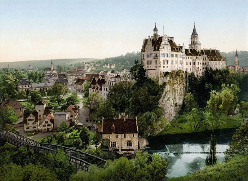colored-historical-photos-germany-before-wars (6)
