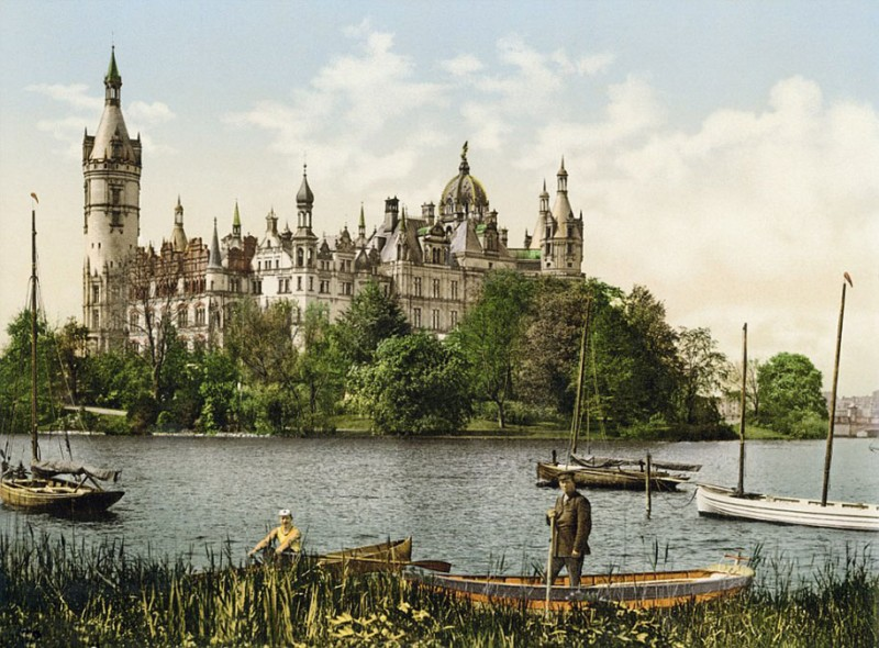 colored-historical-photos-germany-before-wars (8)