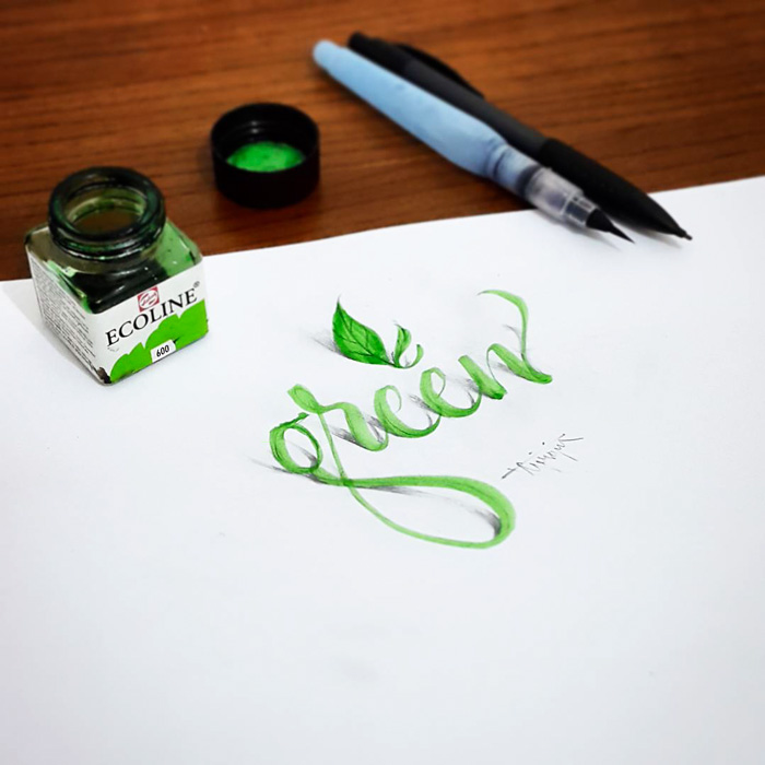 cool-text-3d-calligraphy-art (10)