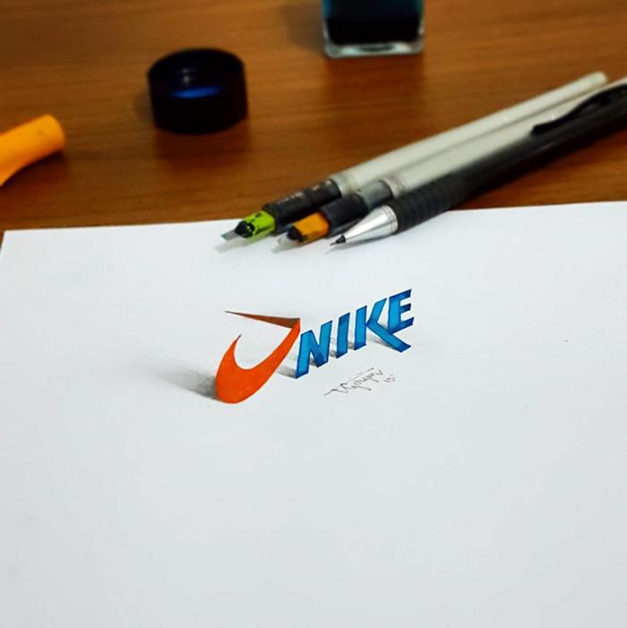 cool-text-3d-calligraphy-art (7)