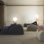 Dream idea – Nap Bar in Dubai