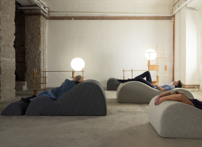 cozy-nap-bar-sleeping-place-design (2)