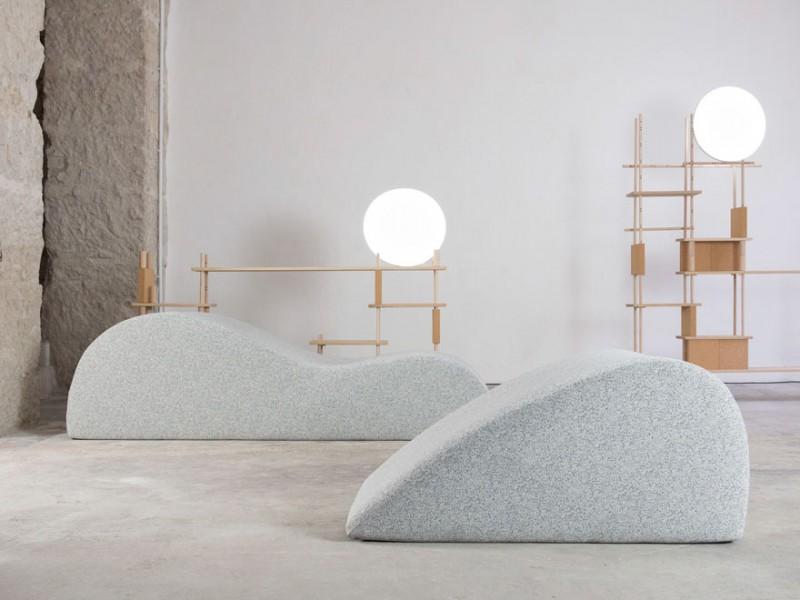 cozy-nap-bar-sleeping-place-design (3)