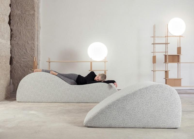 cozy-nap-bar-sleeping-place-design (5)