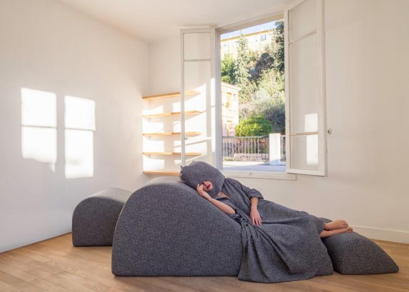 cozy-nap-bar-sleeping-place-design (6)