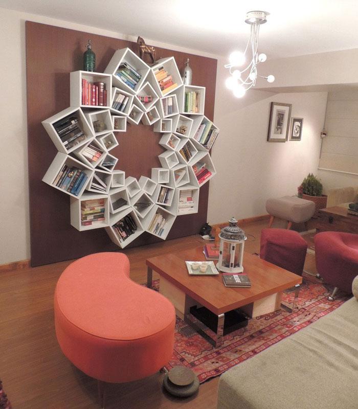 creative-bookshelf-designs-modern-bookcases (10)