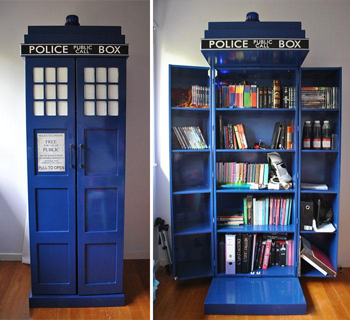 creative-bookshelf-designs-modern-bookcases (11)