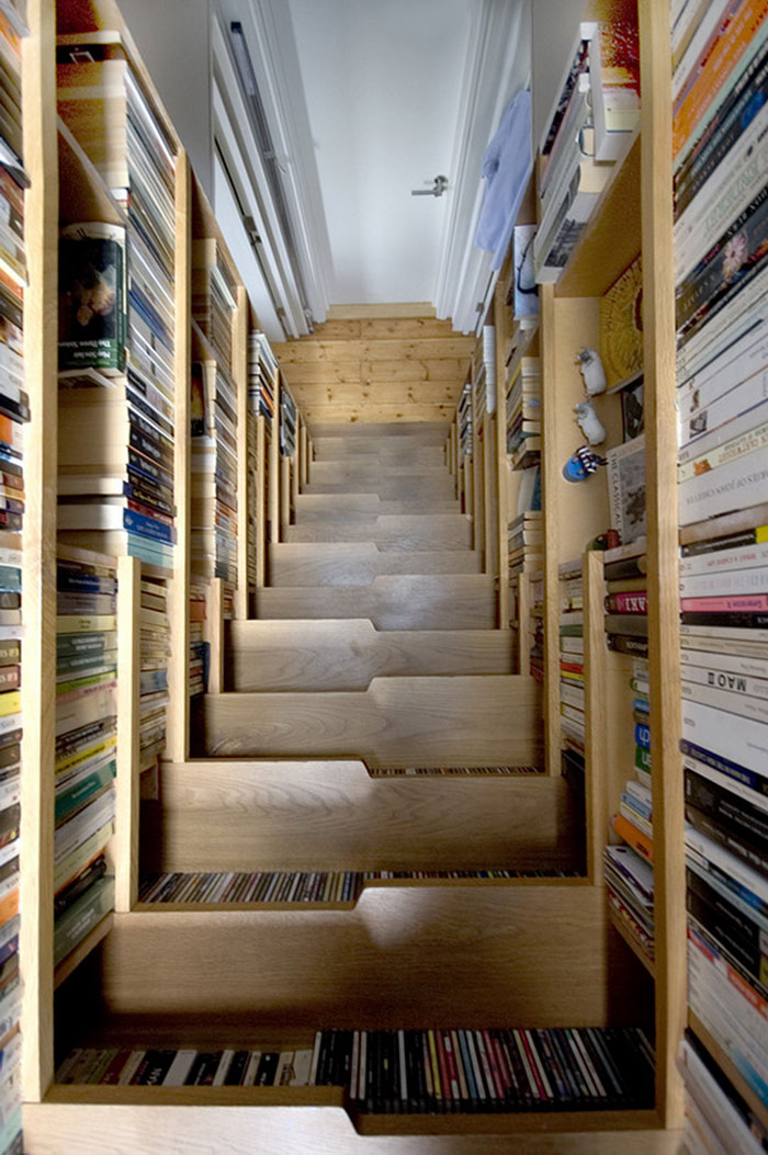creative-bookshelf-designs-modern-bookcases (12)