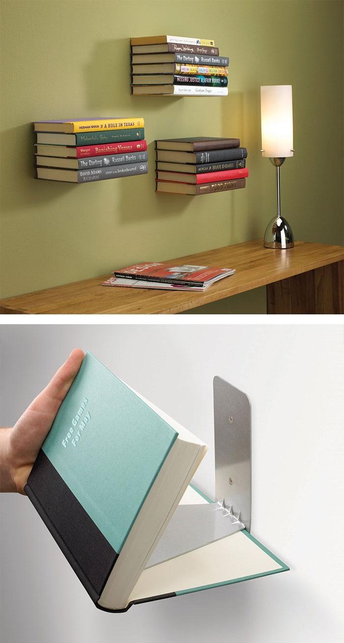 creative-bookshelf-designs-modern-bookcases (13)