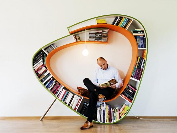 creative-bookshelf-designs-modern-bookcases (14)