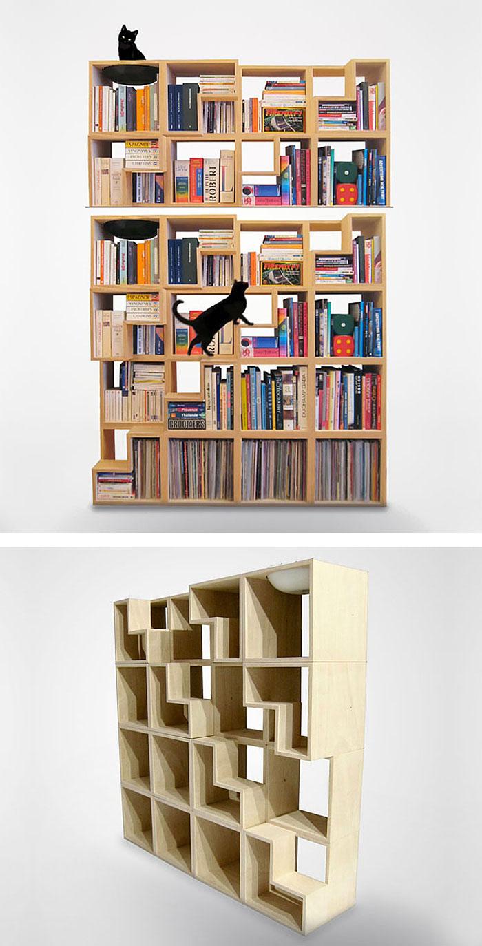 creative-bookshelf-designs-modern-bookcases (15)