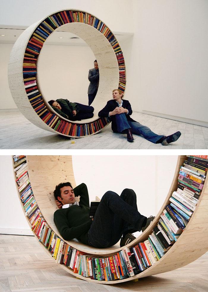 creative-bookshelf-designs-modern-bookcases (16)