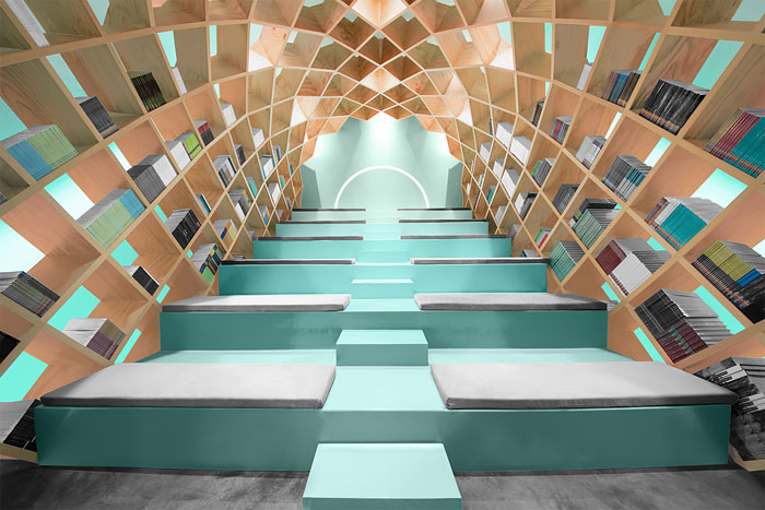 creative-bookshelf-designs-modern-bookcases (17)