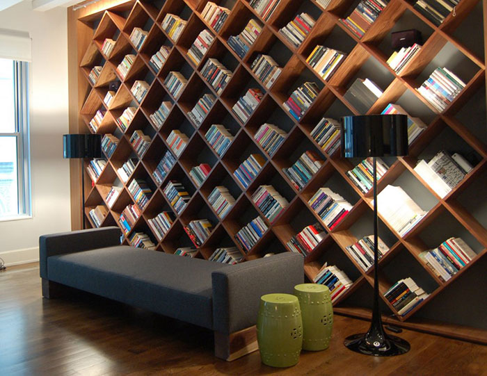 creative-bookshelf-designs-modern-bookcases (18)