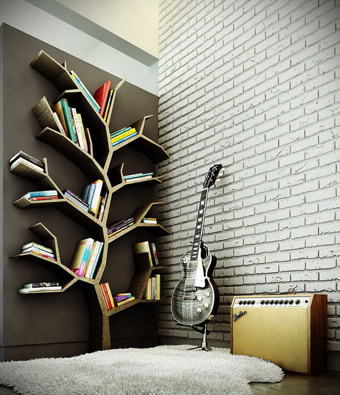 creative-bookshelf-designs-modern-bookcases (19)