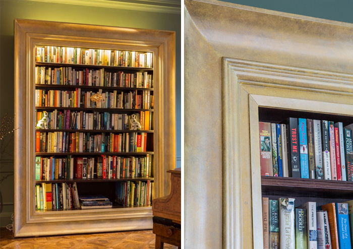 creative-bookshelf-designs-modern-bookcases (2)
