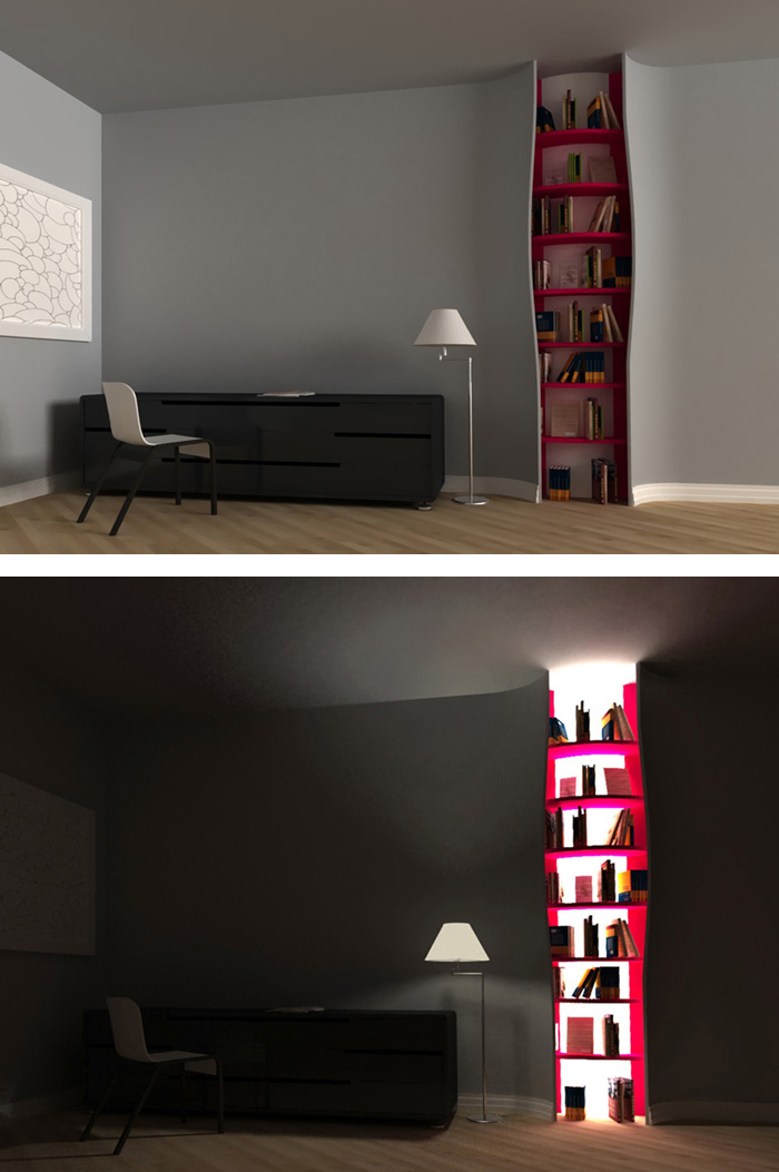 creative-bookshelf-designs-modern-bookcases (20)