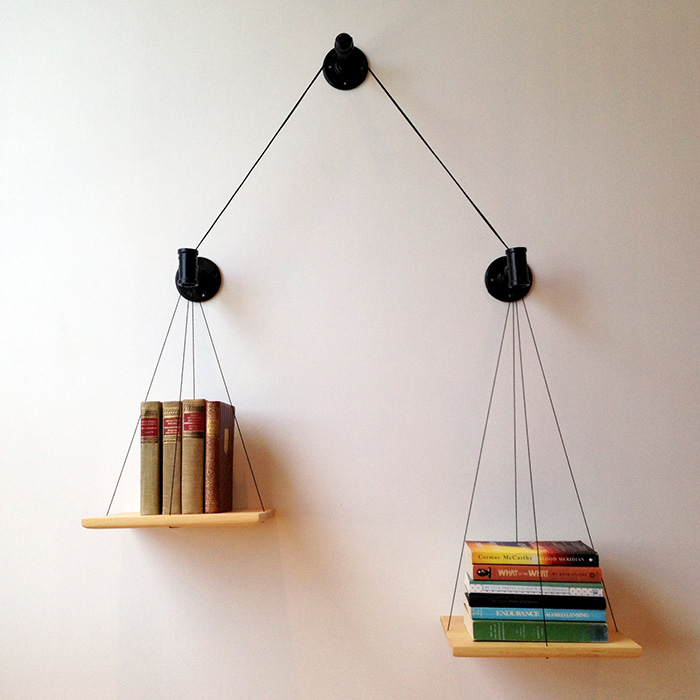 creative-bookshelf-designs-modern-bookcases (3)