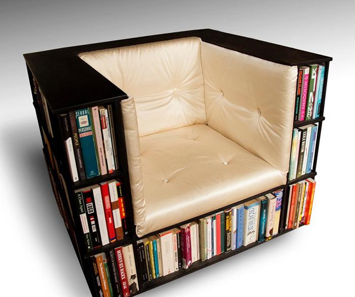 creative-bookshelf-designs-modern-bookcases (5)