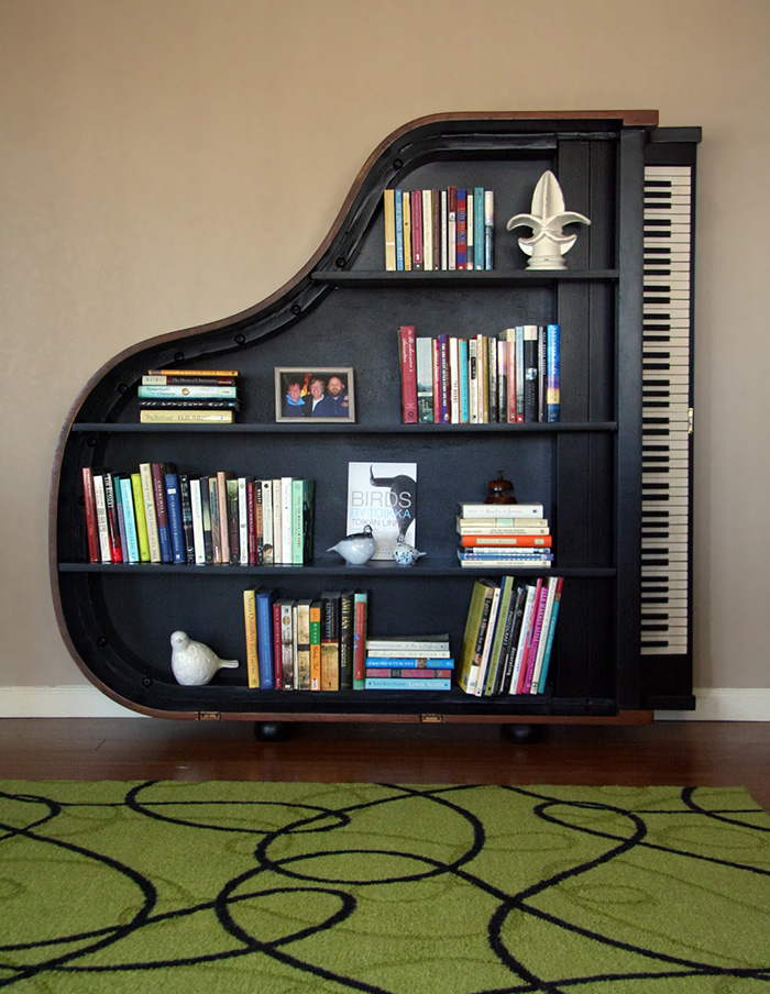 creative-bookshelf-designs-modern-bookcases (6)