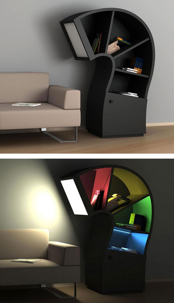 creative-bookshelf-designs-modern-bookcases (7)