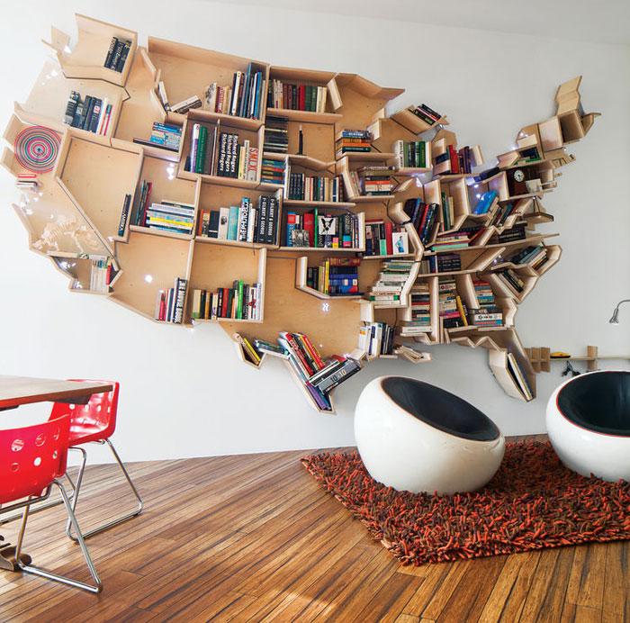 creative-bookshelf-designs-modern-bookcases (8)