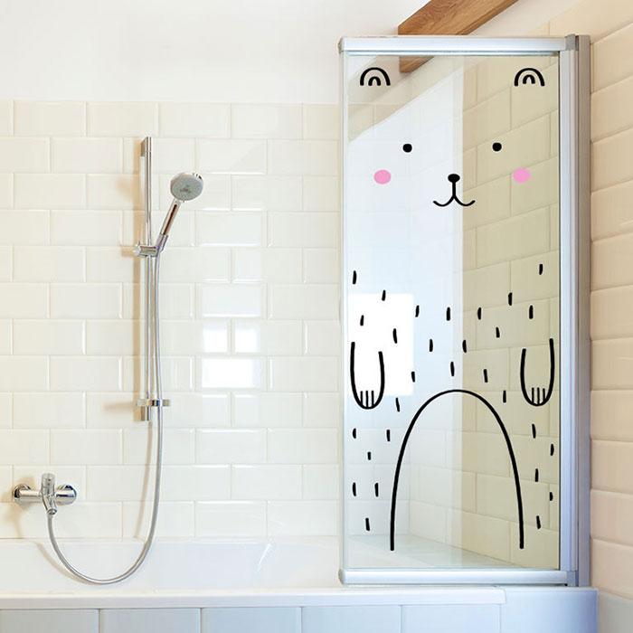 cute-door-stickers-cartoon-animals-decals (1)