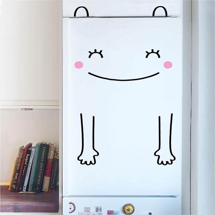 cute-door-stickers-cartoon-animals-decals (2)