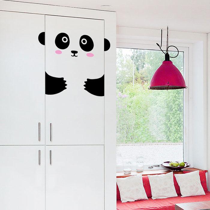 cute-door-stickers-cartoon-animals-decals (4)