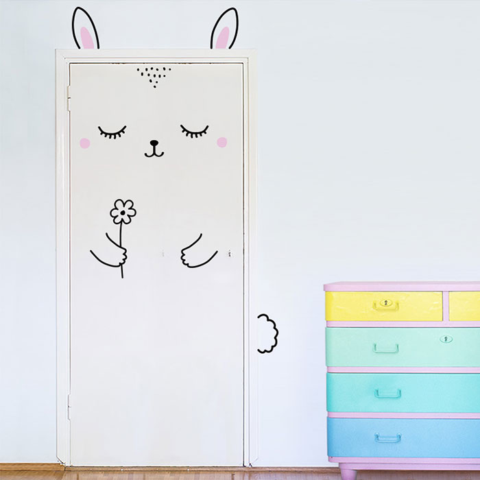 cute-door-stickers-cartoon-animals-decals (5)