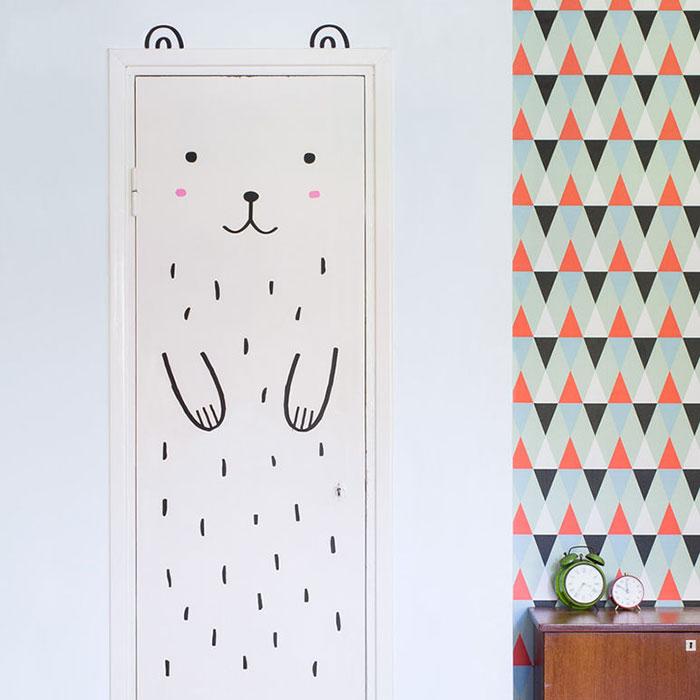 cute-door-stickers-cartoon-animals-decals (7)