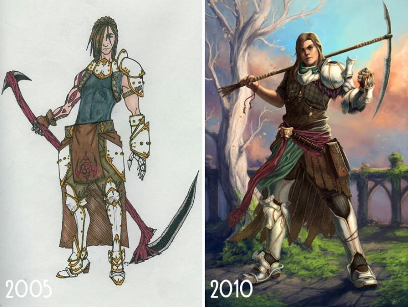 drawing-art-skills-progress-practice-makes-perfect (1)