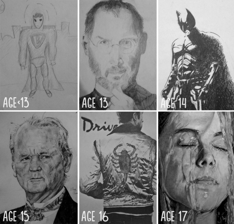 drawing-art-skills-progress-practice-makes-perfect (10)