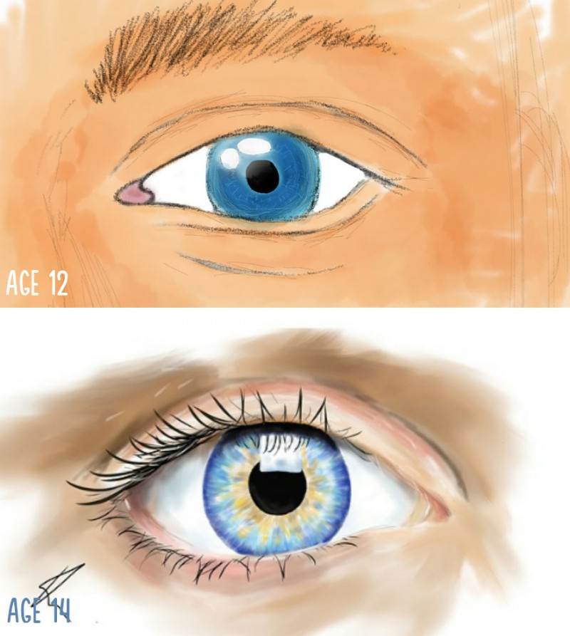 drawing-art-skills-progress-practice-makes-perfect (13)