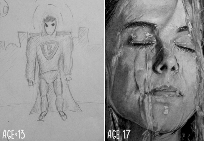 drawing-art-skills-progress-practice-makes-perfect (2)