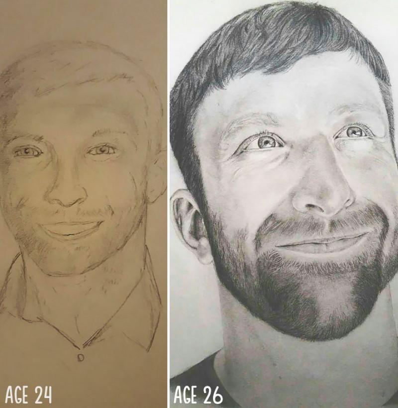 drawing-art-skills-progress-practice-makes-perfect (4)