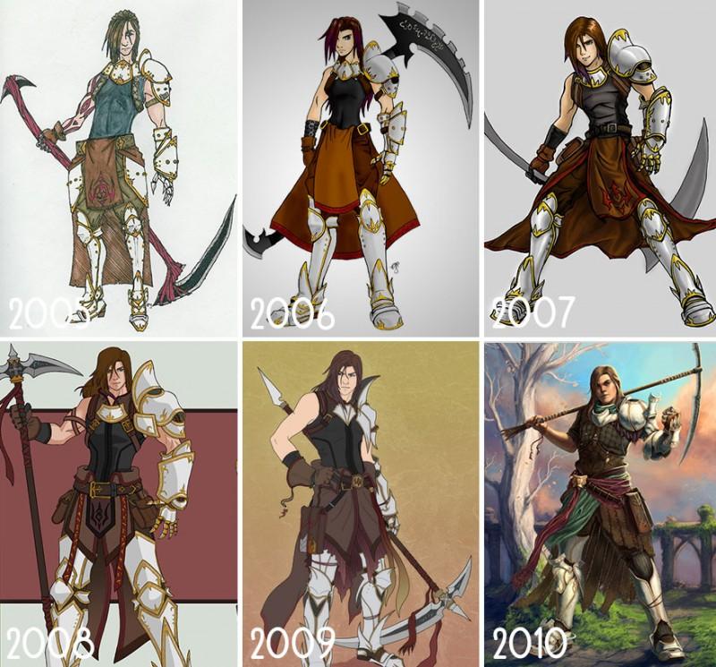 drawing-art-skills-progress-practice-makes-perfect (5)
