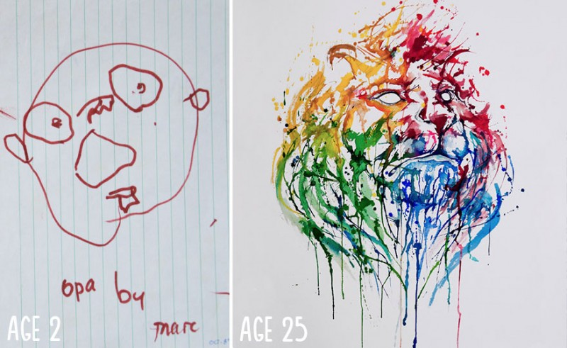 drawing-art-skills-progress-practice-makes-perfect (6)