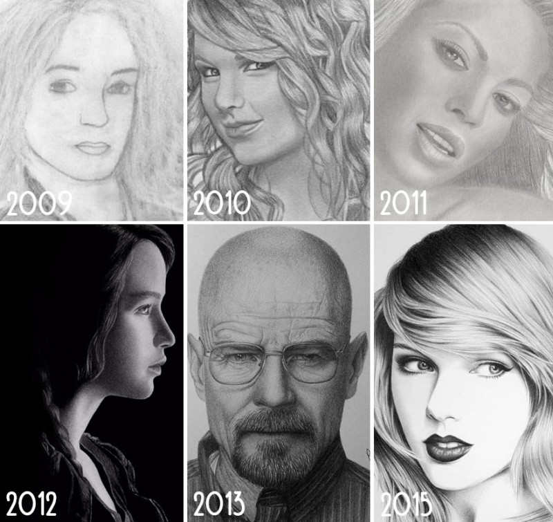 drawing-art-skills-progress-practice-makes-perfect (8)