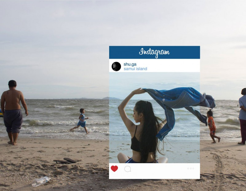 fake-instagram-pictures-truth-photo-cropping-editing (8)