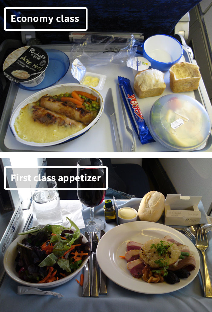 flight-business-vs-economy-airline-food-compare-and-contrast (1)