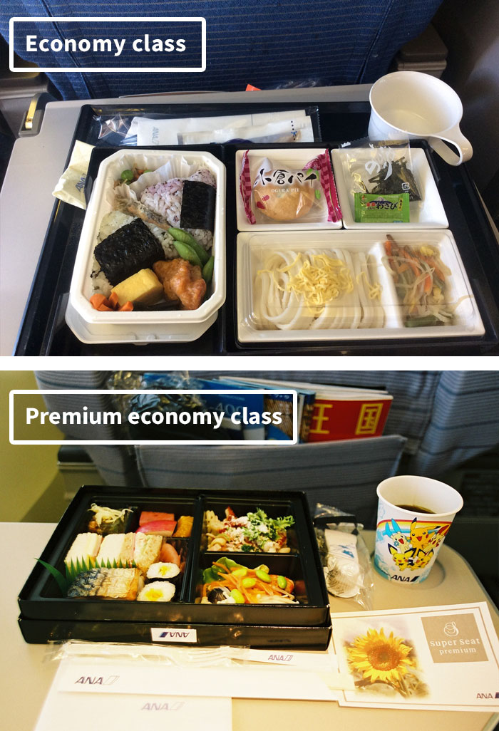 flight-business-vs-economy-airline-food-compare-and-contrast (10)