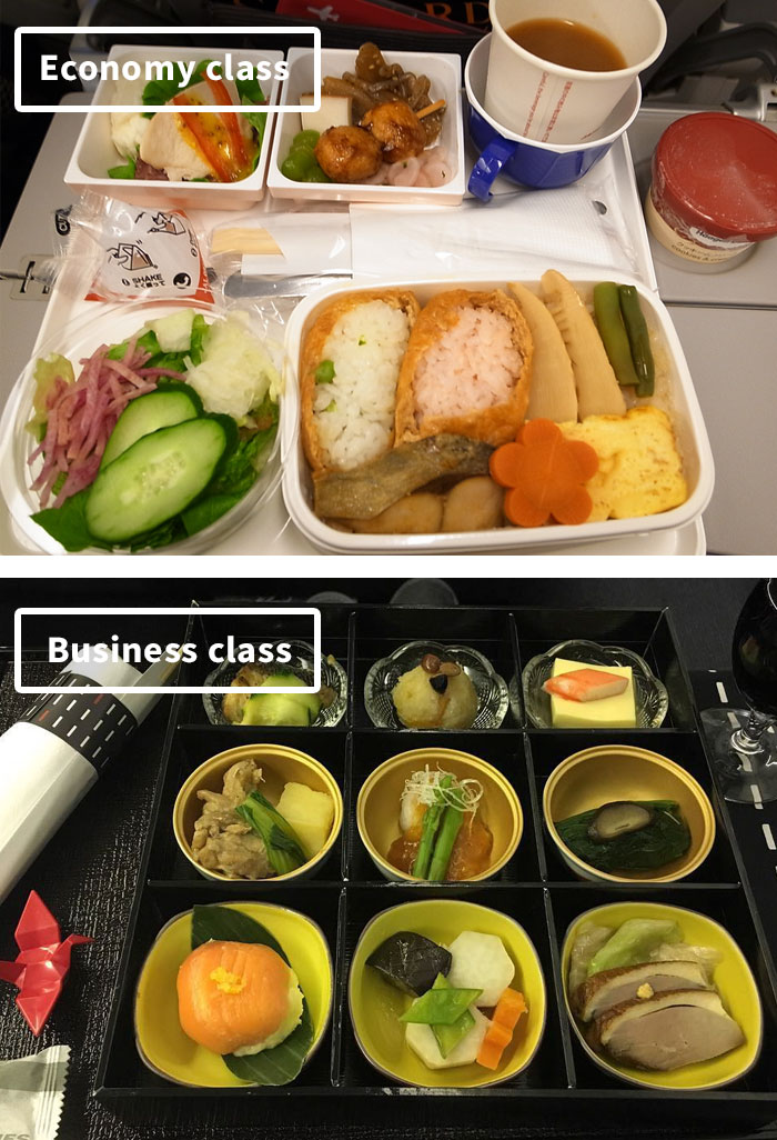 flight-business-vs-economy-airline-food-compare-and-contrast (2)